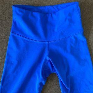 Leggings/Athletic Pants